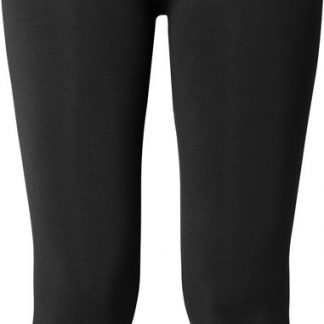 Noppies Zwangerschapslegging Cara - Black - XS-S