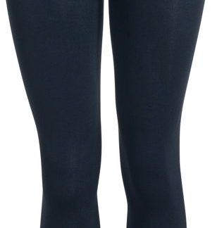 Noppies Zwangerschapspanty 60 Denier - Dark Blue - Maat S/M
